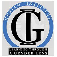 Gurian Institute